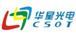 深圳市华星光电